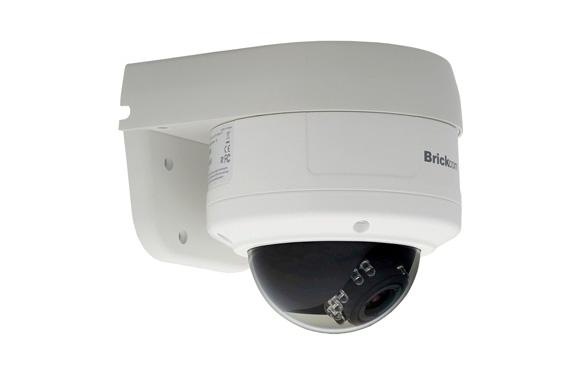 半球网络摄像机 > vd-130ap